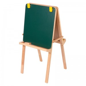 S008D Standing Easel