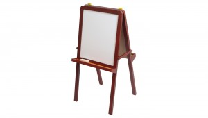 S008L Standing Easel