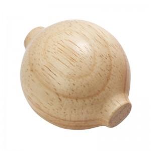 S034H Onion