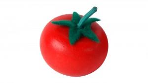 S034J Tomato