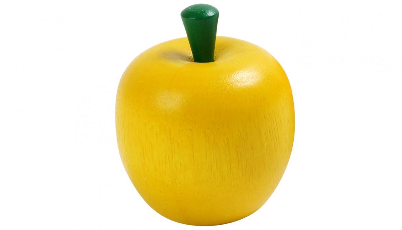 S034L Yellow apple