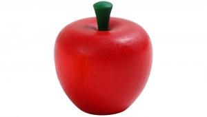 S034M Red Apple