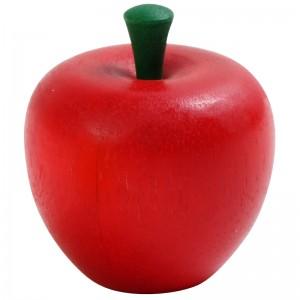 S034M แอปเปิ้ลแดง
