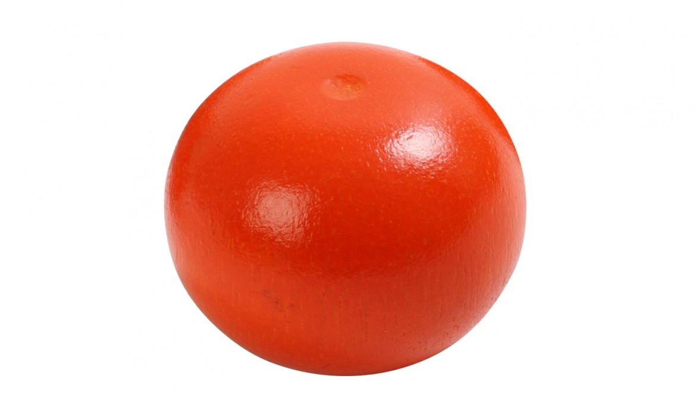 S034O Orange