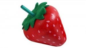 S034P Strawberry
