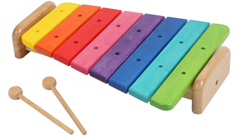 S228H Giant Xylophone