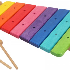 S228H Giant Xylophone
