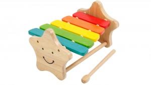 S233 Smily Xylophone