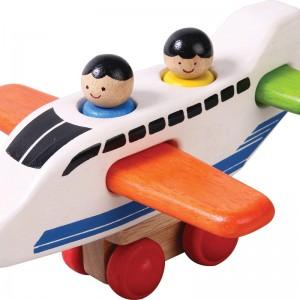 S242B เครื่องบินเวหา