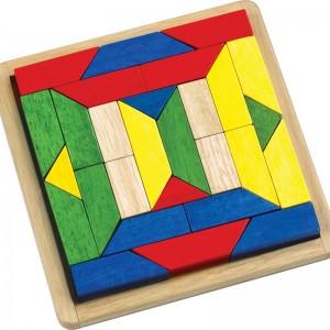 S520E Versa Tiles
