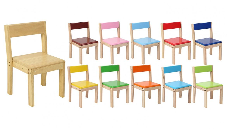 S019X-Z,AA-AH Chair