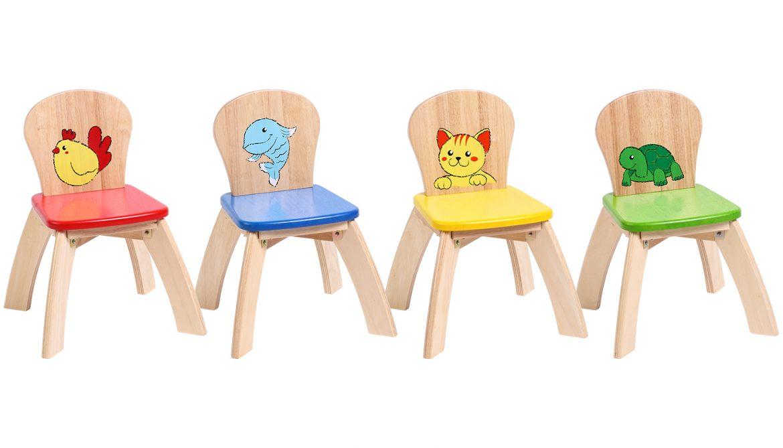 S019M,N,O,P เก้าอี้
