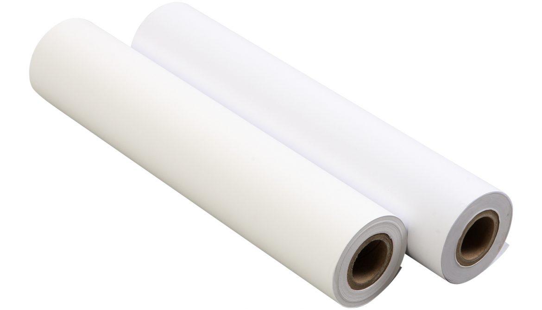 S025C Paper Refills