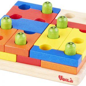 S329 Voila Puzzle 1