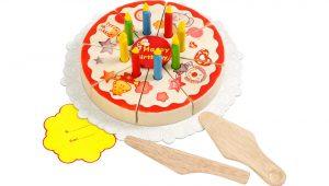 S619E Party Cake 1