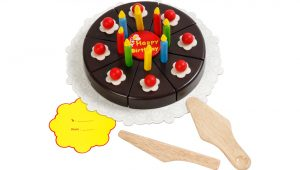 S619F Party Cake 2