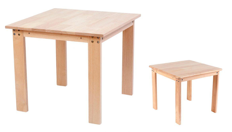 S019V,AK Table