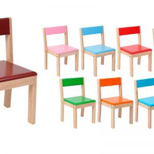 S019Y-Z,AA-AC,AE-AG Chair