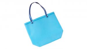 S034S Shopping Bag