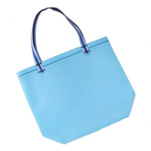 S034S Shopping Bag